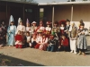 1981-04-schulkarneval-i