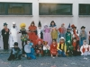 1981-05-schulkarneval-ii