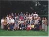 1981-08-kollegium-80ger
