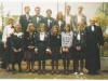 1991-01-konfirmation-90
