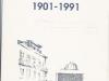 1991-02-90-jahre-dsp-i