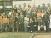 1991-06-kollegium-91