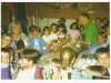 1991-07-schulalltag-projekt-santos-populares-91
