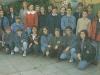 1991-08-klasse-91