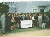 1991-09-abitur-92