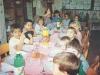 1991-11-kindergartenfest-94
