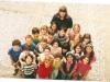 1991-12-grundschulklasse-mit-frau-tschan-1993