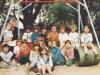 1991-13-kindergarten-94-jardim-de-infncia-1994