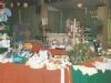 1991-14-weihnachtsbazar-94