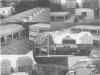 1991-15-schulgebude-junqueiro-94