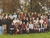 1991-16-kollegium-94