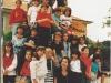 1991-17-klasse-94