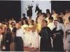 1991-18-weihnachtsfeier-95-i