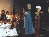 1991-19-weihnachtsfeier-95-ii