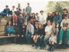 1991-20-klasse-1995-turma-1995