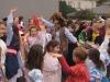die-grundschule-tanzt-1