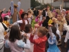 die-grundschule-tanzt-2