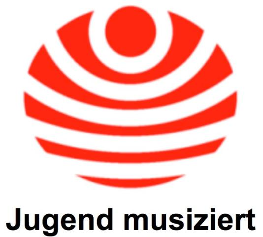 Jugendmusiziertlogo
