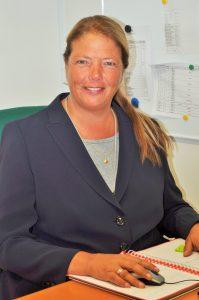 Karin Brombacher