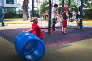 DSP-Kindergarten-2014-02_DSF6217