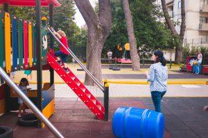 DSP-Kindergarten-2014-03_DSF6218