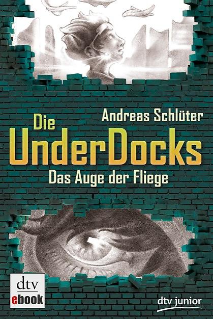 das_auge_der_fliege_die_underdocks_2-9783423425407