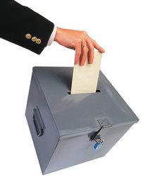 Wahl-201100283019
