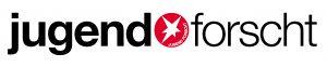 jufo_logo_schriftzug