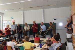 lh-jazzband2