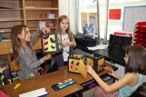 grundschule-laternenfest-2016-a