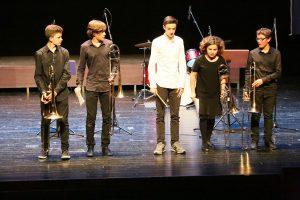 Jugend musiziert landeswettbewerb 2017 a