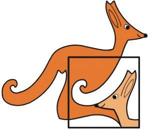 17_Logo - Kopie