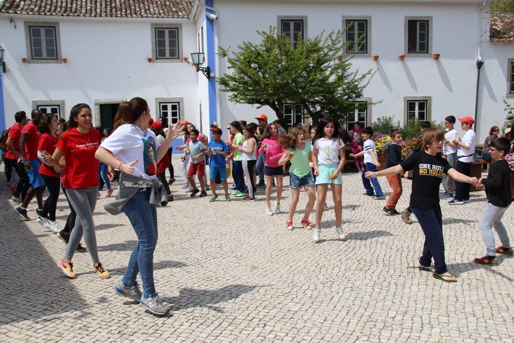 Home - Deutsche Schule zu Porto